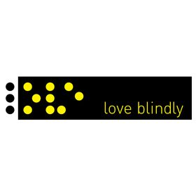 Love Blindly
