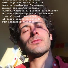 Esteban Garo