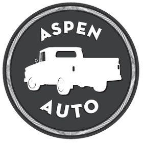 Aspen Auto 60-66 Chevy Truck Parts & 67-72 Chevy Truck Parts