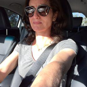 Alessandra Munhoz