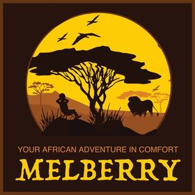 Melberry African Tours