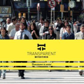 TransparenT Detectives