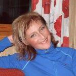 Heidi Jakobsen