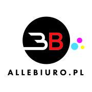 3B Allebiuro