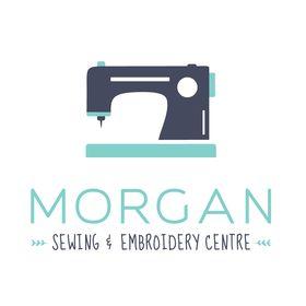 Morgan Sewing Centre