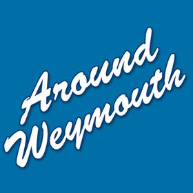 Around Weymouth