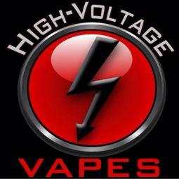 High-Voltage Vapes