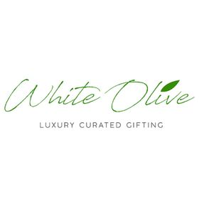 White Olive Gifts