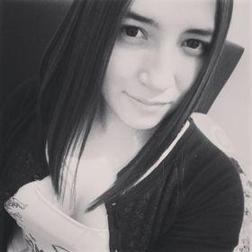 Kelly Johanna Castellanos Betancourt