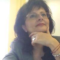 Manuela Nangiu