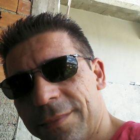 givaldo