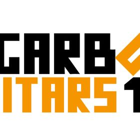 Cigar Box Guitars 101 (Cigarbox101) on Pinterest