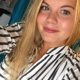 Annie Åkesson