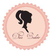 Diva Budoir