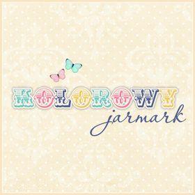 Kolorowy Jarmark
