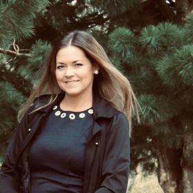 Kathrine Lervold