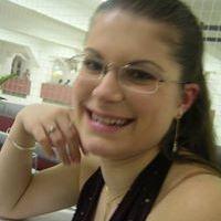 Katalin Reizer