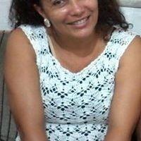 Clara Vinhas de Lima