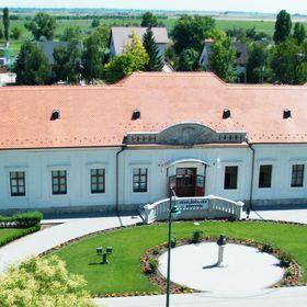 Bugyi Könyvtár