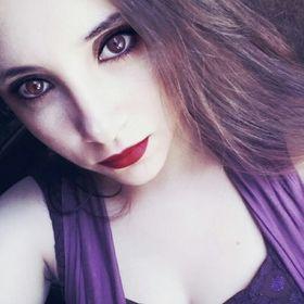 Gabriella Panoff