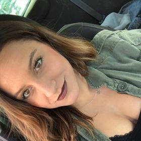 Laia Martínez
