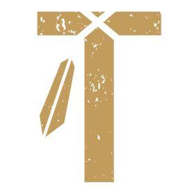 Tomahawk Design Co.