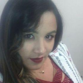 Claudia Janeth