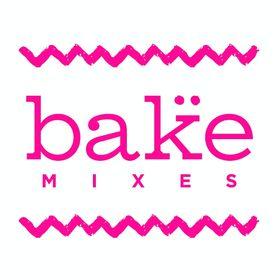 Bake Mixes