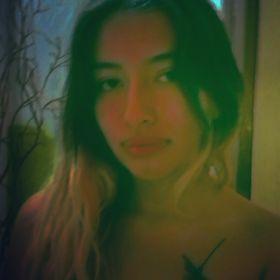 Jean Del Castillo
