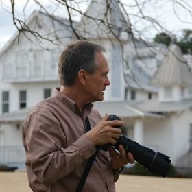 David Boyd Photography LLC