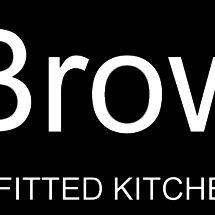 JW Brownley