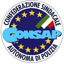 CONSAP Roma