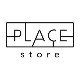 PLACE STORE