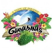 GuanabanasRestaurant