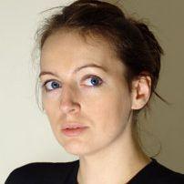 Anna Dudkiewicz