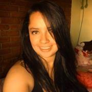 Eliana Alvarado
