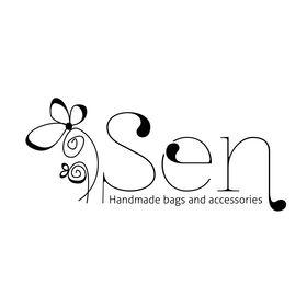 Sen Handmade