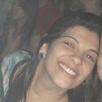 Lorena Carvalho