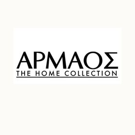 Armaos the Home Collection