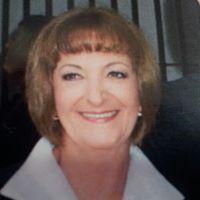Mary Ann Gregori