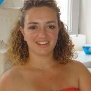 Kassandra Leriou