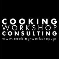 CookingWorkshop Bookings