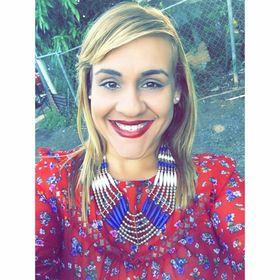 Mirelys Salas Machado