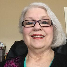 Linda McClure