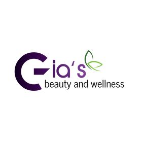 Gia´ beauty and wellness, Affiliate marketing, blogger