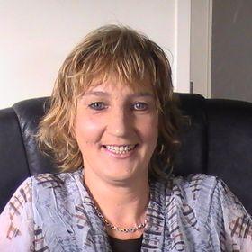 Janna Geertje
