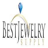 Best Jewelry Supply