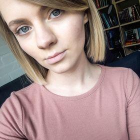Paulina Kuciak