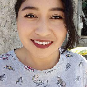 Mayra Eras