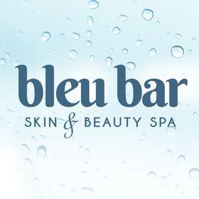Bleu Bar Skin & Beauty Spa